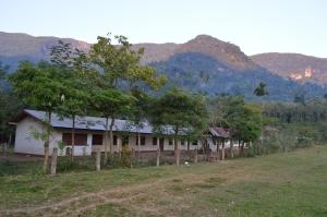 Laos 303